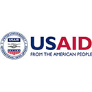 https://www.usaid.gov/philippines